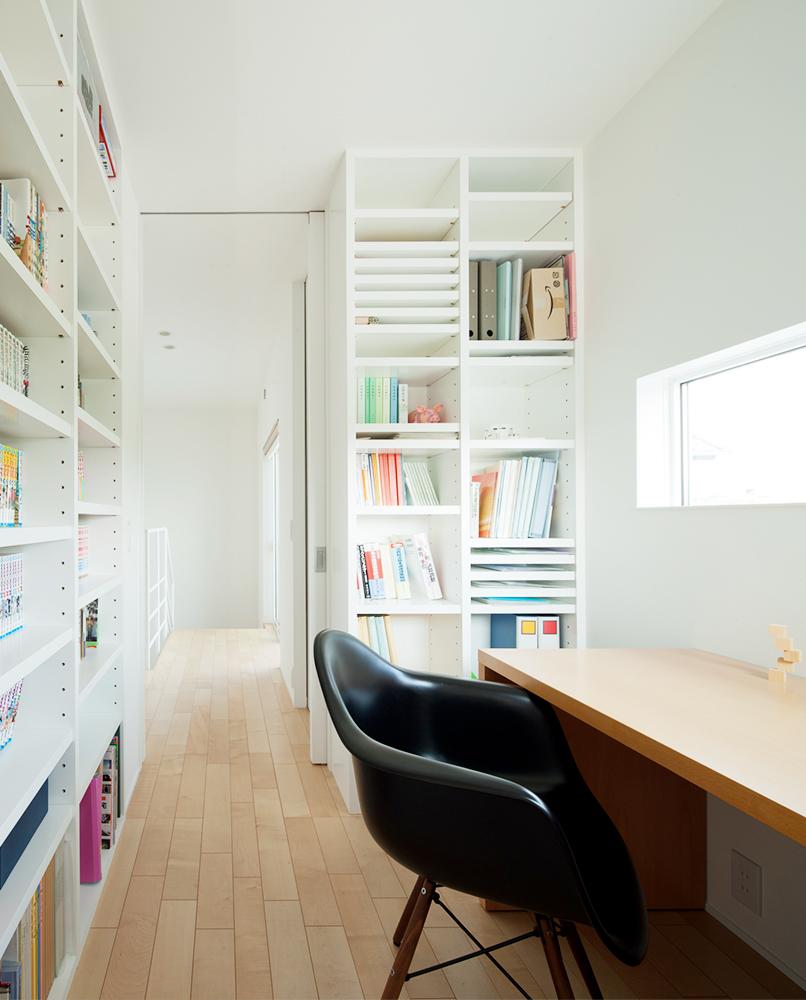 注文住宅・新築戸建て・リフォームを手がける工務店