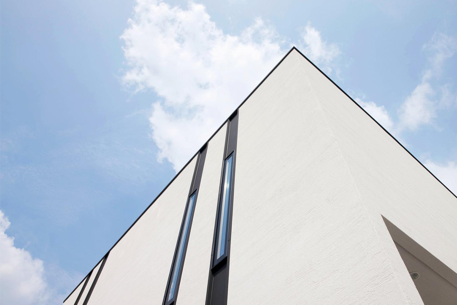 自由設計・快適、理想の生活空間をご提案いたします