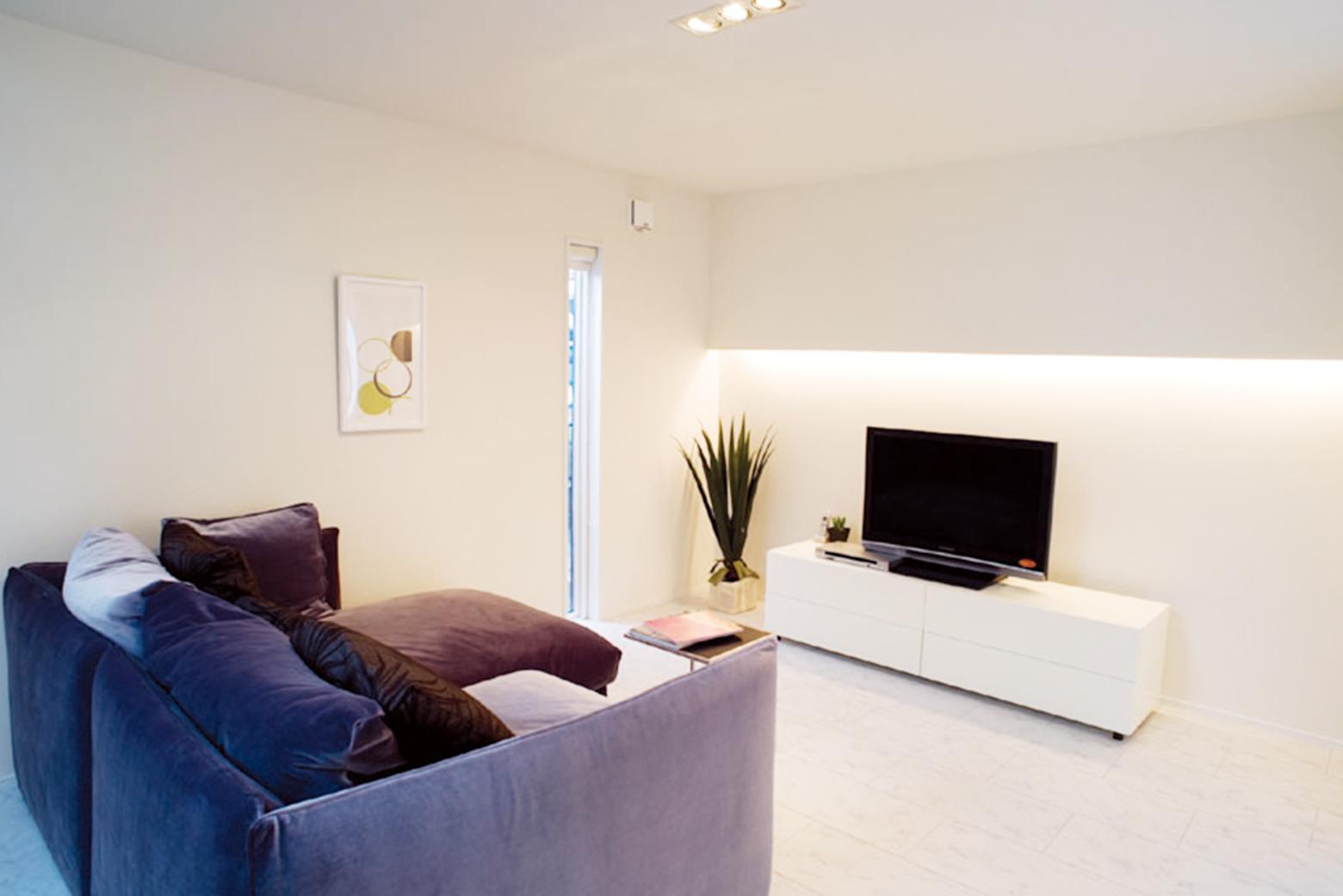 ハウスメーカー工務店として注文住宅、新築、一戸建てを長持ちさせながら、価値ある品質をご提案しています。体感型住宅展示場
