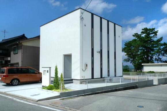 Casa cube - Casas cube opiniones ...
